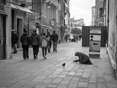 Street Begger.jpg