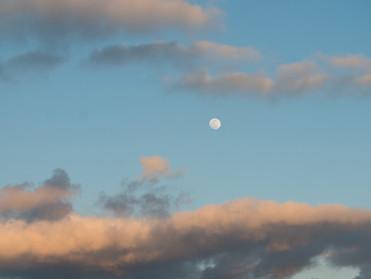 moonsunsetclouds.jpg