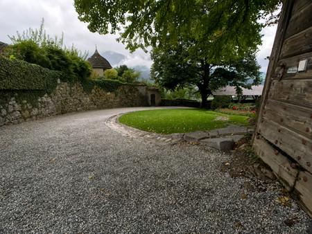 castlesideyard.jpg