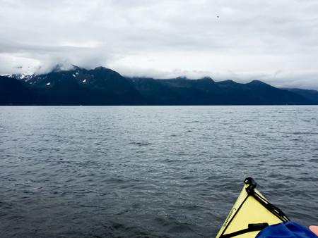 Kayak tip3.jpg