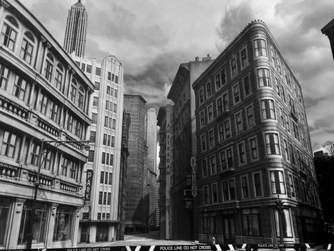 old time city scape.jpg