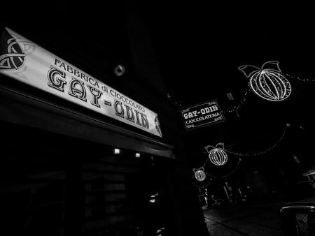 GayChocolate.jpg