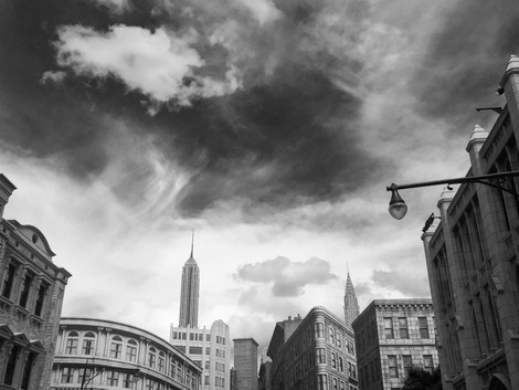 old time city scape4.jpg