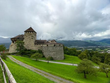 castleLS.jpg