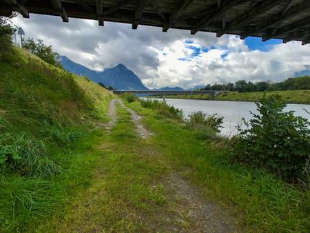 underthebridgeview.jpg