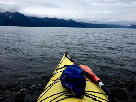 Kayak tip.jpg