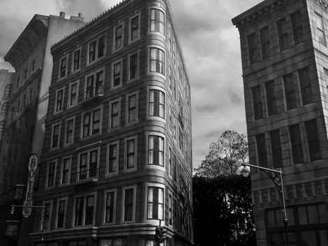 old time city scape2.jpg