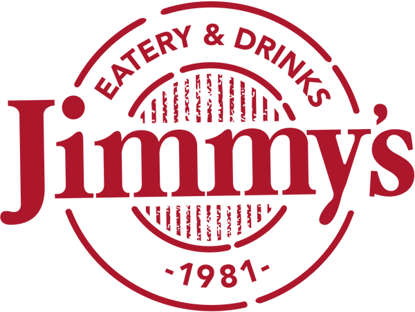Jimmy's New Logo 2021(png).png