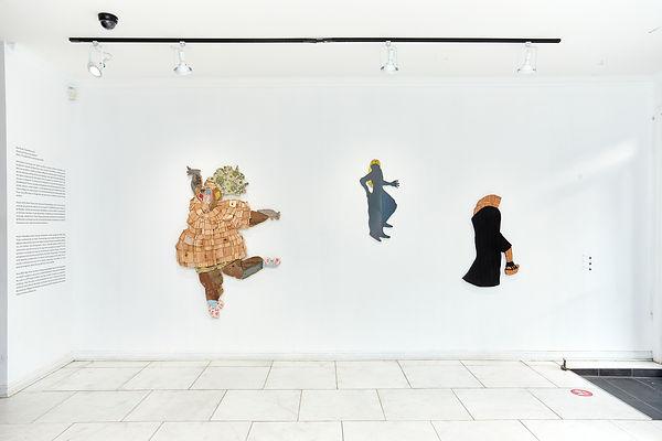 200925_Galerie_COA_0537.jpg