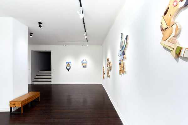200925_Galerie_COA_0426.jpg