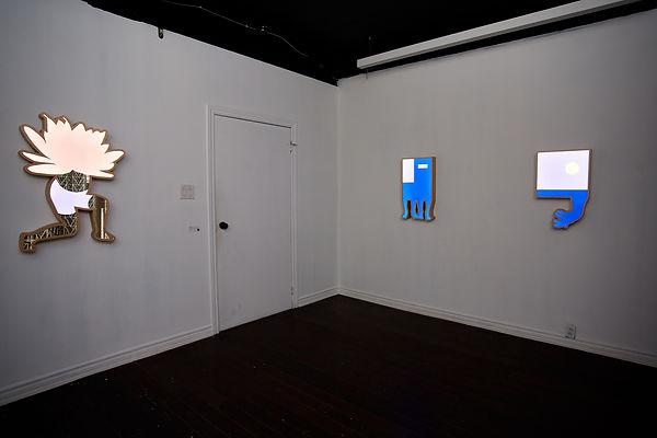 200925_Galerie_COA_0500.jpg