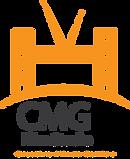 CMG film studios logo(3).png