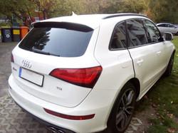 Scheibentönung_Audi_Q3