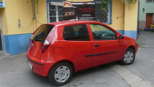 P1060240 (Small)