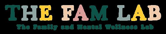web-small-Alt Logo.png