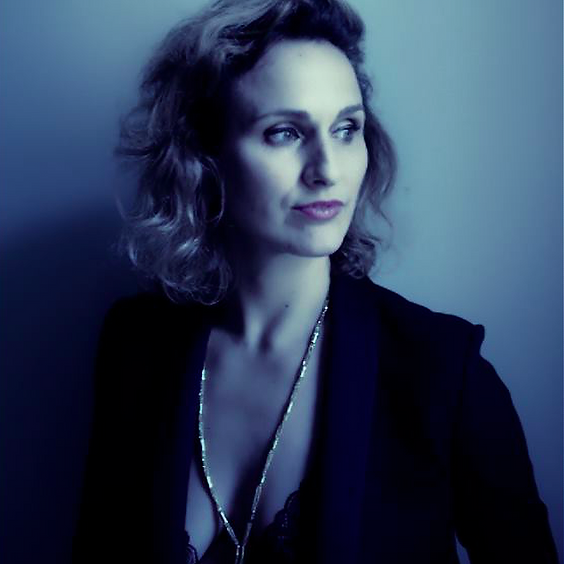 Laurianne Corneille (1)