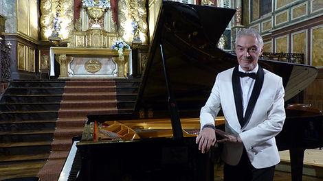 Philippe Alègre,piano.jpg