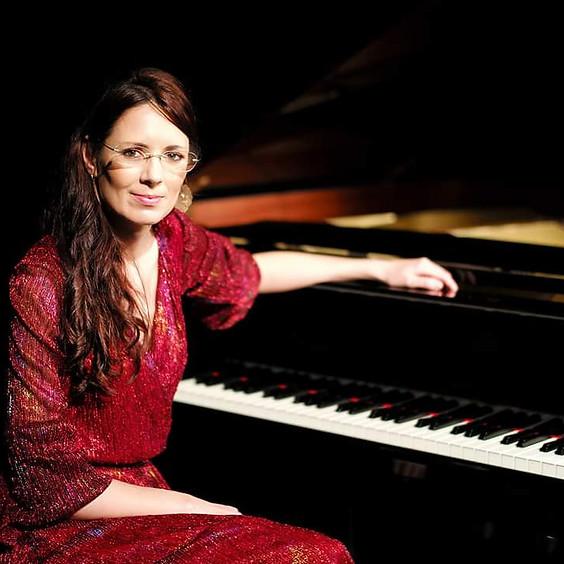 Myriam Barbaux Cohen