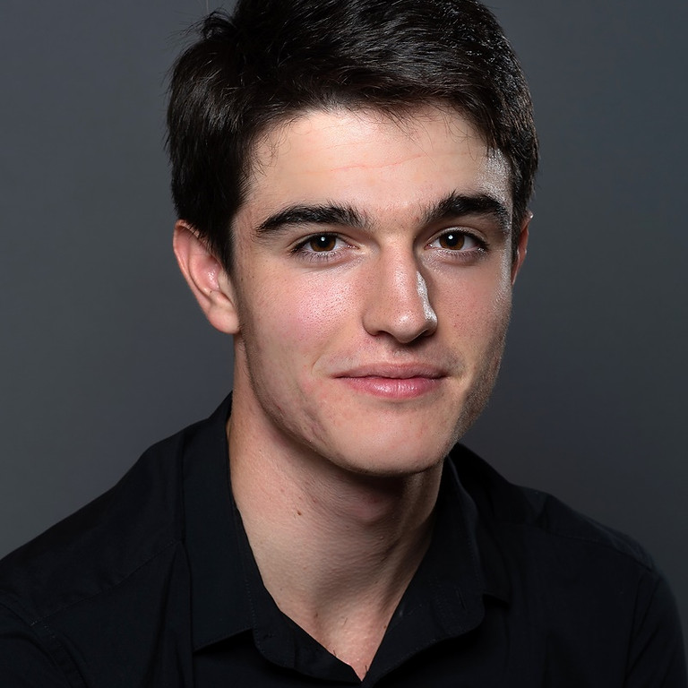 Gabriel Cassagnes