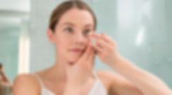 Contactologia