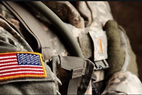 PTSD Linked to Cardiovascular Disease