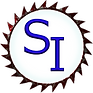 2019_icon-256.png