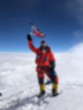 Jake Summit of K2.jpg