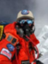 Jake on way to summit.jpg