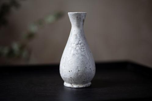 陶器 徳利 by Cuze