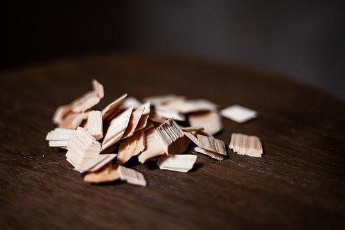 Natural Incense : Japanese Hinoki Wood