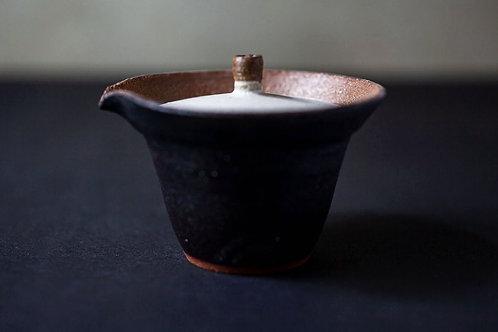 Shiboridashi by Andrzej Bero