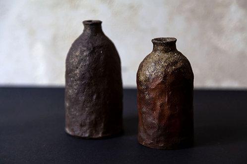 Small Vase by Tomasz Niedziółka