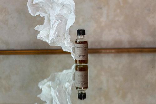 Voyage de Senteur : Atelier A のための香り