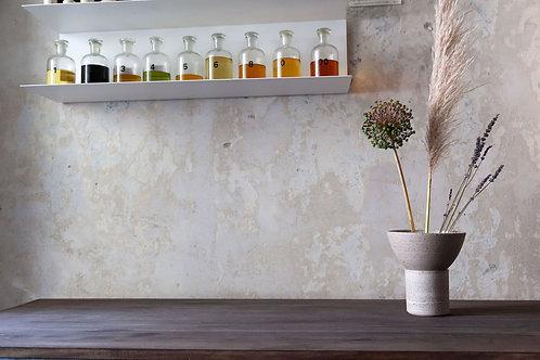 Modern Ikebana Vase by Emma Sophia