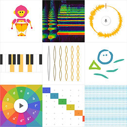 music_lab_3x3_grid_1000x1000.jpg
