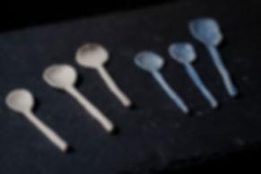 spoons3 copy.jpg
