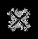 TDTSS202 Logo (No Background).png