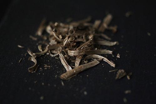 Natural Incense : Oud