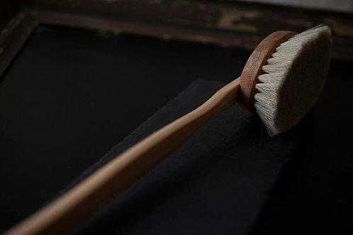 Body Wash Brush