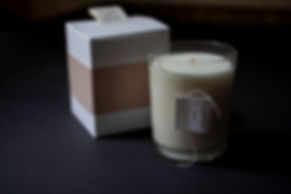 RYOKO - Home Fragrance