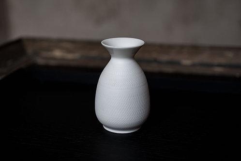 Sake Carafe Tokkuri by Cuze