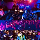 Rocket Skates.jpg