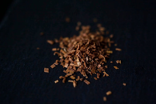 Natural Incense : Indian Sandalwood