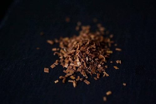 天然香:インドマイソール産サンダルウッド