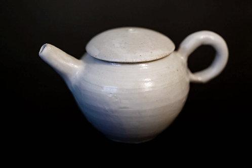 Chinese Teapot by David Louveau