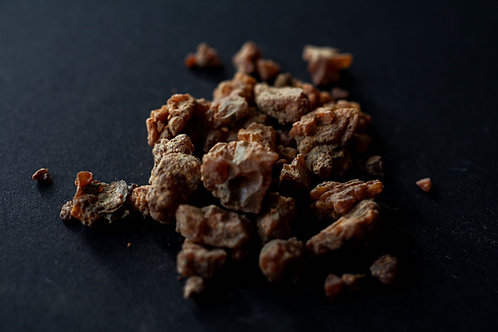 Natural Incense : Myrrh