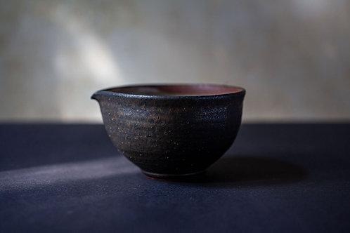 Katakuchi by Andrzej Bero