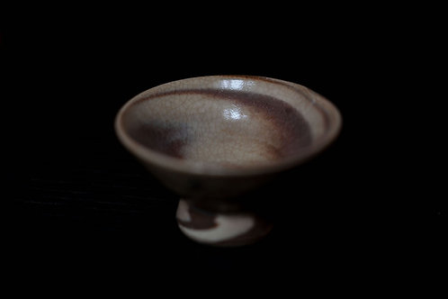 Sake Cup Ochoko