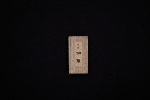 Kyara (Oud) Incense Sticks