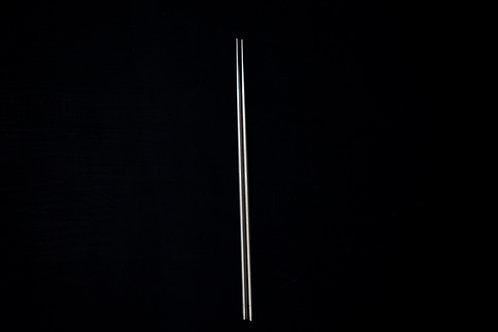 Hibashi (sticks)